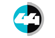 Canal 44 Chihuahua en vivo, Online