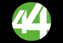 Canal 44 Guadalajara en vivo, Online