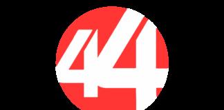 Canal 44 Señal Informativa Guadalajara en vivo, Online