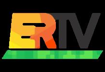 Canal 6 Entre Rios TV en vivo, Online