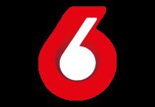 Canal 6 San Rafael en vivo, Online