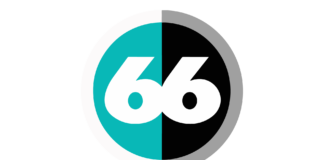 Canal 66 Mexicali en vivo, Online