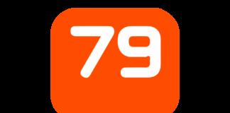 Canal 79 en vivo, Online