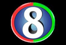 Canal 8 Tunuyán Mendoza en vivo, Online