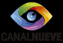 Canal 9 Comodoro en vivo, Online