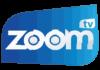 Canal Zoom TV en vivo, Online