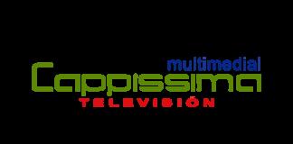 Cappissima Multimedial en vivo, Online