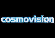 Cosmovisión en vivo, Online
