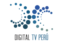 Digital TV Perú en vivo, Online