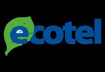 Ecotel TV en vivo, Online