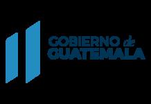 Gobierno de Guatemala TV en vivo, Online