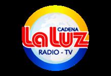 La Luz TV en vivo, Online