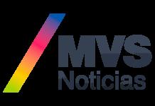 MVS Radio en vivo, Online