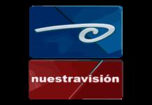 Nuestravisión en vivo, Online