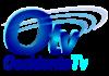 OTV Occidente TV en vivo, Online