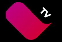 Quiero TV Guadalajara en vivo, Online