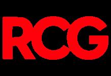 RCG Televisión en vivo, Online