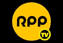 RPP Noticias en vivo, Online