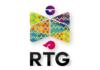 RTG Radio Televisión Guerrero en vivo, Online