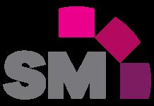 SM Sistema Michoacano de Televisión en vivo, Online