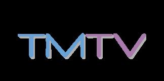 TM TV Transmedia en vivo, Online