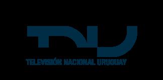 TNU Television Nacional Uruguay en vivo, Online