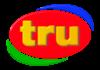 TRU Televisora Regional Unimar en vivo