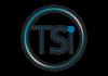 TSI Telesistema en vivo, Online