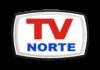 TV Norte en vivo, Online