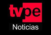 TV Perú Noticias en vivo, Online