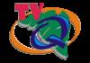 TVQ Centla en vivo, Online