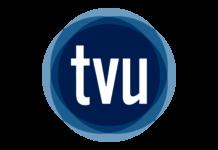 TVU Concepción en vivo, Online