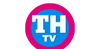 Tabasco Hoy en vivo, Online