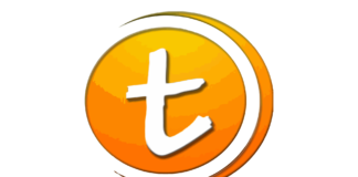 Tamarugal TV en vivo, Online