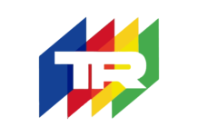 Tele Red Alajuela TV en vivo, Online