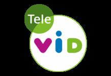 Tele VID en vivo, Online
