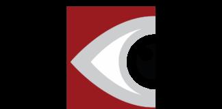 Tlaxcala Televisión en vivo, Online