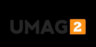 UMAG TV 2 en vivo, Online