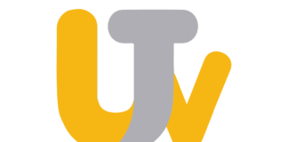 Uniautónoma Televisión en vivo, Online