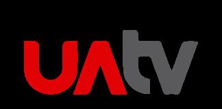 Universidad Autónoma de Chile Televisión en vivo, Online