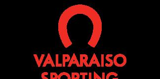 Valparaíso Sporting en vivo, Online