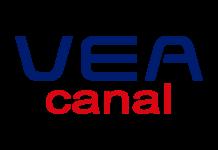 Vea Canal en vivo, Online