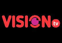 Visión TV Música en vivo, Online