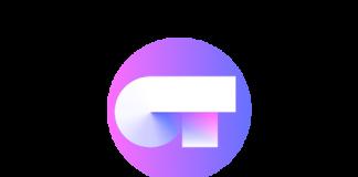Canal 24h OT 2018 en directo, Online