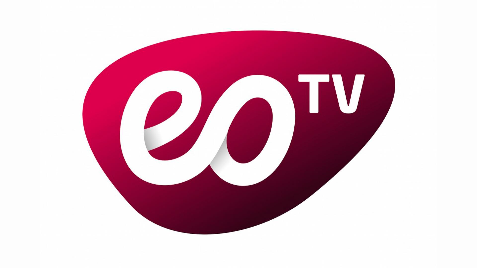 EOTV European Originals en directo, Online