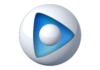 Rede Brasil de Televisão - RBTV ao vivo, Online
