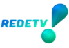 Rede TV ao Vivo, Online