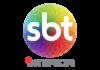 SBT Interior ao Vivo, Online