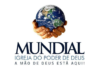 TV Igreja Mundial do Poder de Deus – IMPD TV ao Vivo, Online