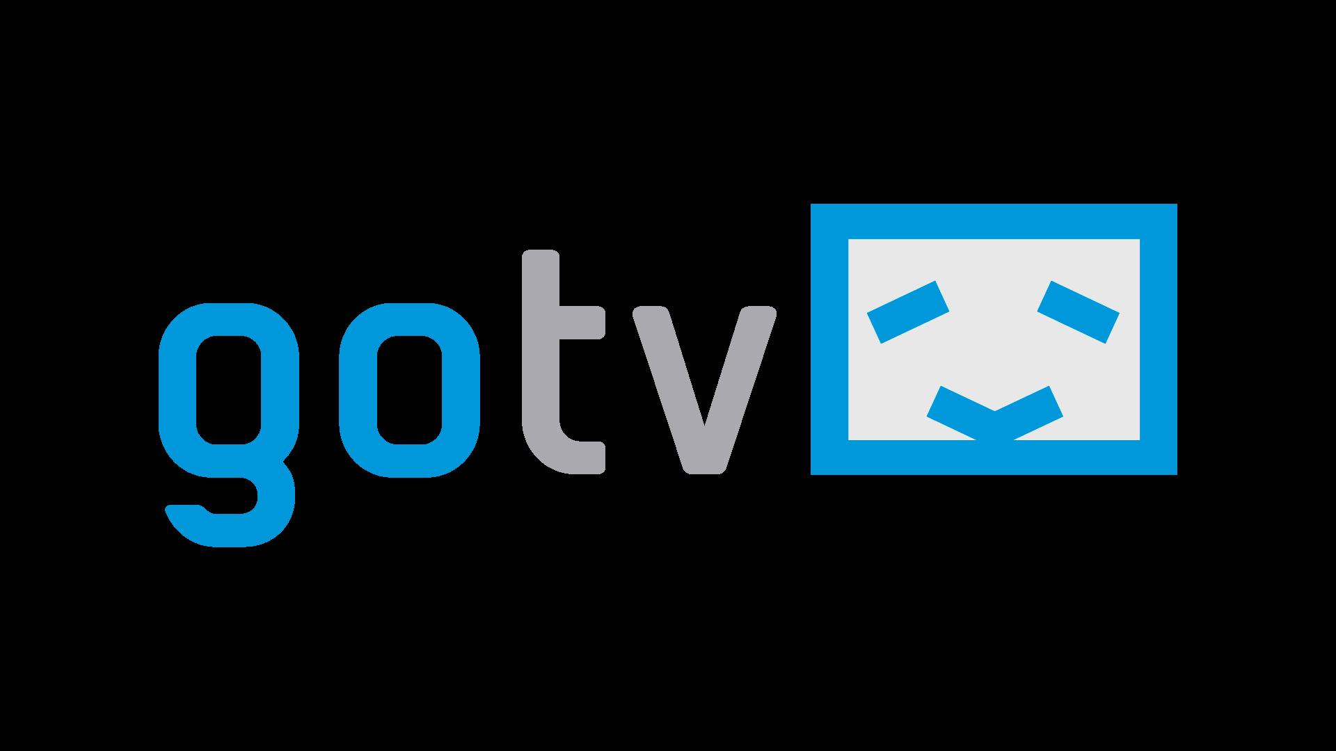 GoTV Live TV, Online